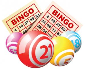 bingobollar brickor mindre 300x242 Bingovinnare